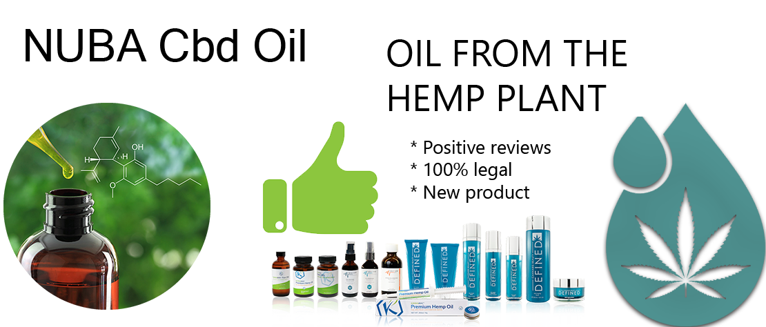 try pure cbd oil, try cbd oil, pure cbd oil, order cheap cbd oil, cheap cbd oil, cbd oil hemp, hemp oil, cbd hemp oil, buy hemp oil, buy cbd oil, buy cbd hemp oil, order hemp oil, order cbd help oil